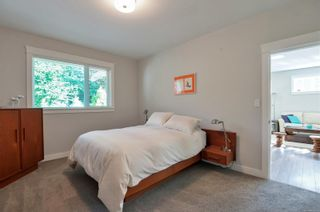 Photo 18: 16 2991 North Beach Dr in Campbell River: CR Campbell River North Row/Townhouse for sale : MLS®# 884716