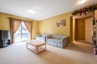 """Photo 17: 80 2200 PANORAMA Drive in Port Moody: Heritage Woods PM Townhouse for sale in """"QUEST"""" : MLS®# R2349518"""