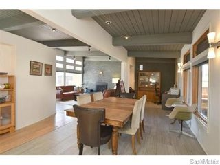 Photo 20: 3330 ALBERT Street in Regina: Lakeview Single Family Dwelling for sale (Regina Area 05)  : MLS®# 576670
