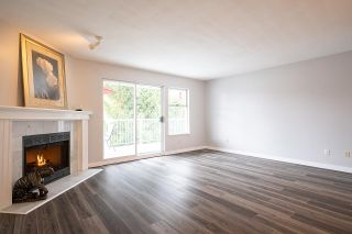 """Photo 6: 2 13919 70 Avenue in Surrey: East Newton Townhouse for sale in """"UPTON PLACE"""" : MLS®# R2564561"""