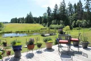 Photo 36: 5753 Menzies Rd in : Du West Duncan House for sale (Duncan)  : MLS®# 879096