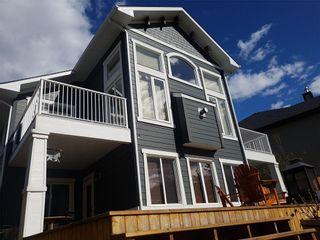 Photo 7: 7 CRESTRIDGE Point SW in Calgary: Crestmont Detached for sale : MLS®# C4306010