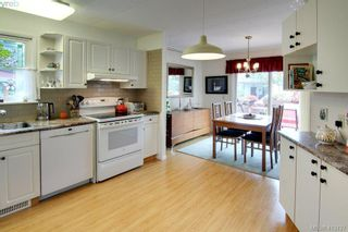 Photo 31: 9341 Trailcreek Dr in SIDNEY: Si Sidney South-West Manufactured Home for sale (Sidney)  : MLS®# 819236