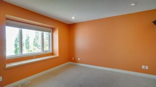 Photo 35: 462 BUTCHART Drive in Edmonton: Zone 14 House for sale : MLS®# E4249239