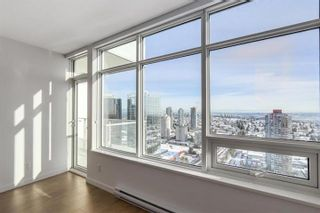 """Photo 8: 3303 6461 TELFORD Avenue in Burnaby: Metrotown Condo for sale in """"Metro Place"""" (Burnaby South)  : MLS®# R2367214"""