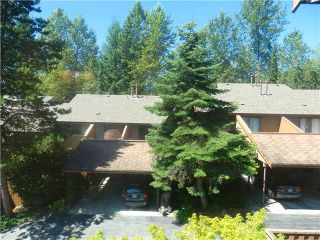 Photo 10: 1938 PURCELL WY in North Vancouver: Lynnmour Condo for sale : MLS®# V1028074