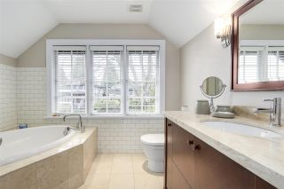 """Photo 19: 3561 W 26TH Avenue in Vancouver: Dunbar House for sale in """"Dunbar"""" (Vancouver West)  : MLS®# R2149312"""