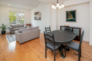 """Photo 5: 7038 181B Street in Surrey: Cloverdale BC House for sale in """"Cloverdale"""" (Cloverdale)  : MLS®# R2574899"""