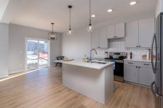 Photo 5: 669 Astoria Way: Devon House for sale : MLS®# E4217428