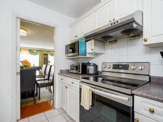 Photo 12: 735 E 20TH Avenue in Vancouver: Fraser VE House for sale (Vancouver East)  : MLS®# R2556666