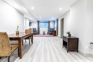 Photo 34: 7919 WOODHURST DRIVE in Burnaby: Forest Hills BN House for sale (Burnaby North)  : MLS®# R2578311