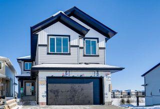 Photo 1: 9807 223 Street in Edmonton: Zone 58 House for sale : MLS®# E4238023