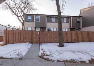 Photo 2: 35 WILLOWDALE Place in Edmonton: Zone 20 Townhouse for sale : MLS®# E4229271