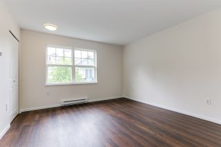 Photo 9: 12 2495 DAVIES AVENUE in Port Coquitlam: Central Pt Coquitlam Townhouse for sale : MLS®# R2367911