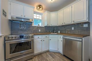 Photo 11: 28 BALMORAL Avenue in London: East C Residential for sale (East)  : MLS®# 40163009