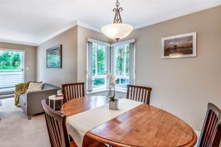 Photo 11: 333 3364 MARQUETTE Crescent in Vancouver: Champlain Heights Condo for sale (Vancouver East)  : MLS®# R2505911
