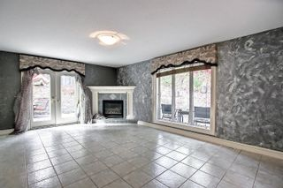 Photo 13: 34 OVERTON Place: St. Albert House for sale : MLS®# E4263751