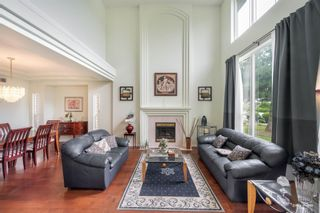 Photo 4: 857 RIVERSIDE DRIVE in Port Coquitlam: Riverwood House for sale : MLS®# R2599122