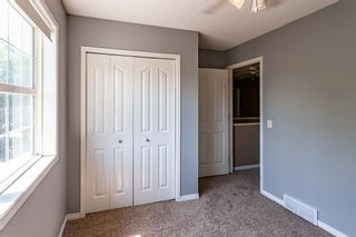 Photo 21: 53 Inverness Drive SE in Calgary: McKenzie Towne Detached for sale : MLS®# A1126962