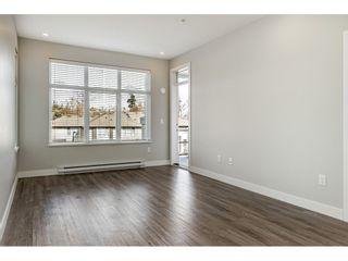 Photo 8: 412 15436 31 Avenue in Surrey: Grandview Surrey Condo for sale (South Surrey White Rock)  : MLS®# R2548988