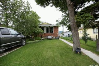 Photo 31: 312 1st Avenue in Vibank: Residential for sale : MLS®# SK860912