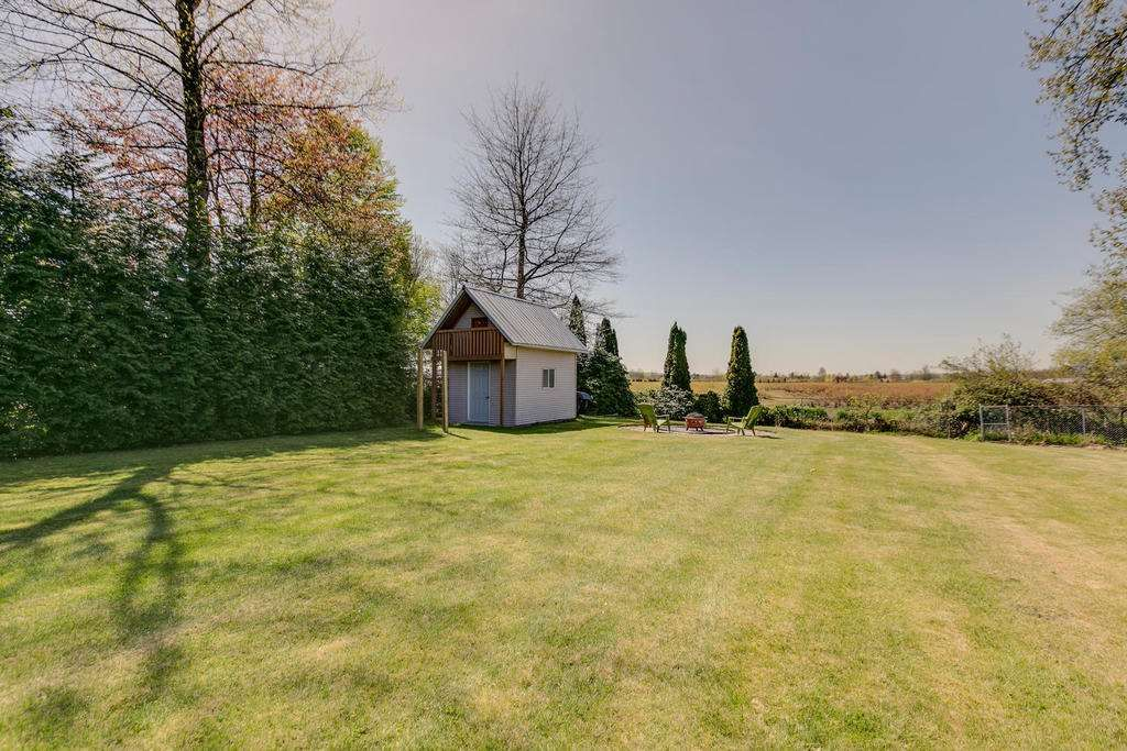 """Photo 5: Photos: 12403 188 Street in Pitt Meadows: West Meadows House for sale in """"HIGHLAND PARK AREA"""" : MLS®# R2261078"""