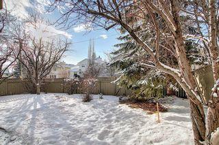 Photo 34: 175 Hawkwood Drive NW in Calgary: Hawkwood Detached for sale : MLS®# A1064319