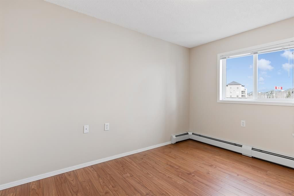Photo 11: Photos: 205 5000 Somervale Court SW in Calgary: Somerset Apartment for sale : MLS®# A1101602