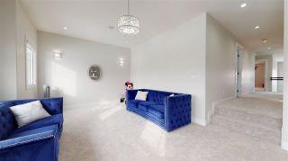 Photo 16: 7508 174 Avenue in Edmonton: Zone 28 House for sale : MLS®# E4234510