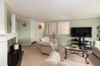 Photo 10: 6461 129A Street in Surrey: West Newton House for sale : MLS®# R2576802