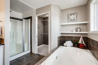Photo 21: 925 Reunion Gateway NW: Airdrie Detached for sale : MLS®# A1126680