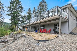 Photo 30: 6273 Thompson Drive, in Peachland: House for sale : MLS®# 10239521