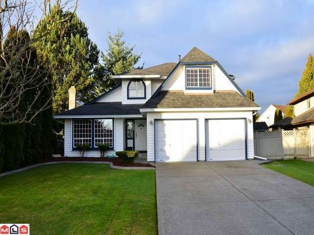 FEATURED LISTING: 9261 155TH Street Surrey