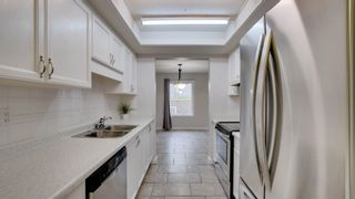 Photo 5: 22 3520 60 Street NW in Edmonton: Zone 29 Townhouse for sale : MLS®# E4249028