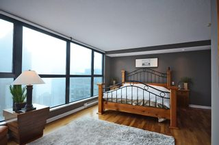 """Photo 6: 1504 1238 SEYMOUR Street in Vancouver: Downtown VW Condo for sale in """"SPACE"""" (Vancouver West)  : MLS®# V1045330"""