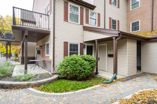 Photo 14: 4 610 Kenaston Boulevard in Winnipeg: River Heights South House for sale (1D)  : MLS®# 1827290
