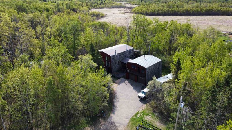 FEATURED LISTING: 24 26417 TWP RD 512 Rural Parkland County