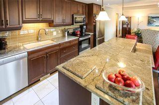 Photo 9: 104 3420 Pembina Highway in Winnipeg: St Norbert Condominium for sale (1Q)  : MLS®# 202121080
