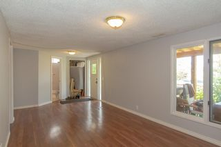 Photo 23: 47 Ranch Estates Road NW in Calgary: Ranchlands Detached for sale : MLS®# A1142051