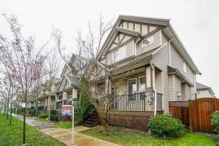 Photo 1: 19150 70 Avenue in Surrey: Clayton House for sale (Cloverdale)  : MLS®# R2327538