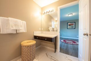 Photo 13: 115 Kincora Heath NW in Calgary: Kincora Row/Townhouse for sale : MLS®# A1124049