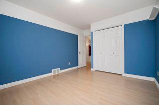 Photo 27: 6759 88 Street in Edmonton: Zone 17 House for sale : MLS®# E4260771