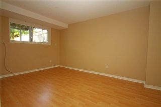 Photo 14: 46 Firwood Ave in Clarington: Courtice Freehold for sale : MLS®# E4240329