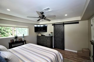 Photo 33: CARLSBAD WEST Manufactured Home for sale : 3 bedrooms : 7319 San Luis Street #233 in Carlsbad