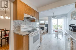 Photo 10: 1564 DUPLANTE Avenue in Ottawa: House for lease : MLS®# 40162711