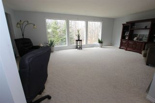 Photo 8: 34 54023 HWY 779: Rural Parkland County House for sale : MLS®# E4241669