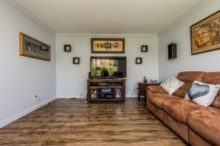 Photo 5: 31834 OLD YALE Road in Abbotsford: Abbotsford West House for sale : MLS®# R2478744