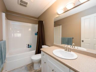 Photo 19: 7375 RAMBLER PLACE in Kamloops: Dallas House for sale : MLS®# 161141