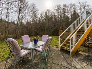 Photo 28: 4871 NW Logan's Run in Nanaimo: Na North Nanaimo House for sale : MLS®# 867362