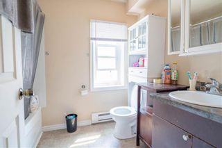 Photo 7: 441 Pritchard Avenue in Winnipeg: North End Residential for sale (4A)  : MLS®# 202118729